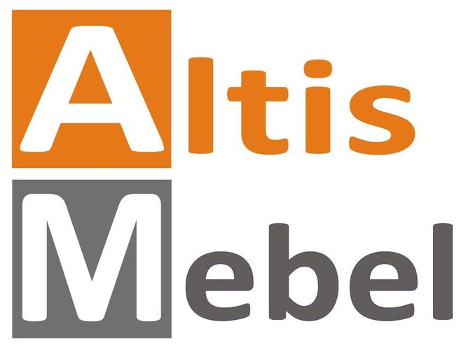 Альтис Мебель - интернет магазин мебели, altismebel