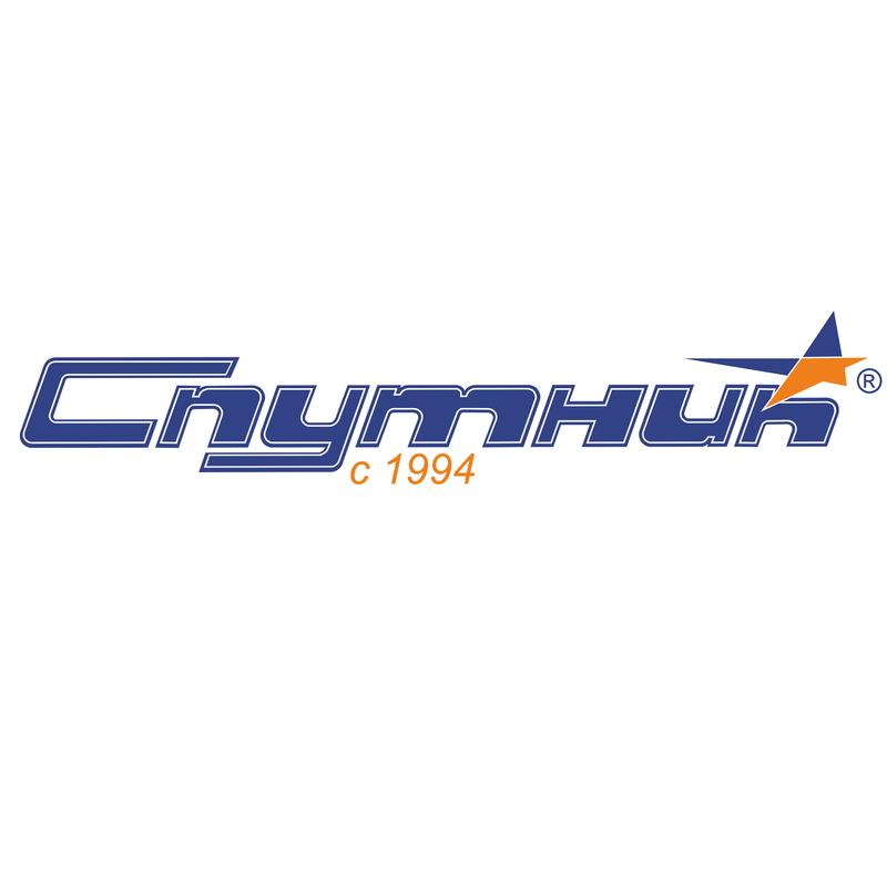 Магазин интерьера Спутник